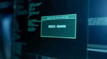libssh Vulnerability: Is WatchGuard Affected?