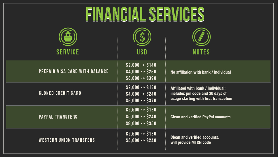 Financial_Services_01