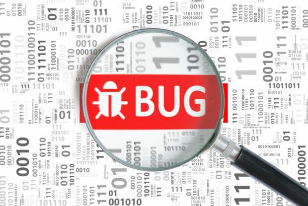 2x Security Vulnerabilities] Google Chrome and Windows