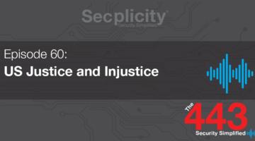 443_US_Justice