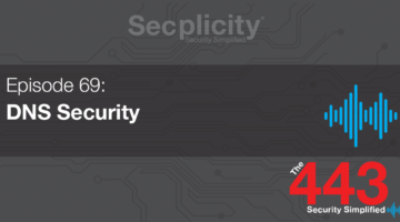 63-DNSSecurity