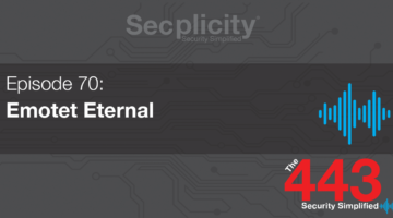 70_Emotet_Eternal