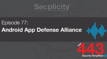 Android App Defense