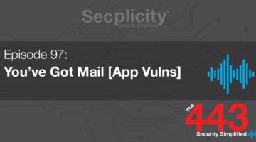 97 Youve' Got Mail