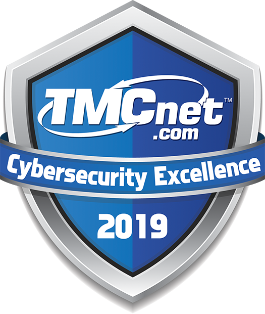 Cybersecurity Excellence 2019
