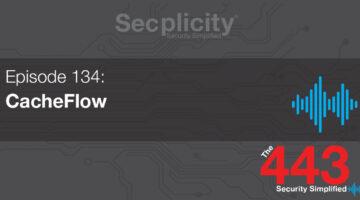 134 cacheflow
