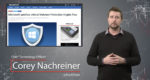 Microsoft MMPE Vulnerable - Daily Security Byte