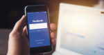 Facebook, Privacy, and You