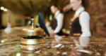 Malicious Office Docs and Evasive Malware: What 2017's Biggest Malware Trends Mean for the Hospitality Industry