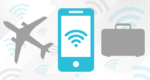 Traveling This Summer? Tips to Protect Your Private Data While Using Public Wi-Fi.