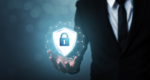 User Buy-in – The Key to Better Corporate Security