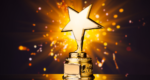 WatchGuard Takes Home Three 2019 Cybersecurity Excellence Awards