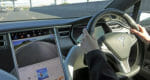 Researchers Uncover Potentially Fatal Flaw in Tesla Autopilot