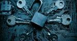 CERT VPN Application Vulnerabilities: Is WatchGuard Affected?
